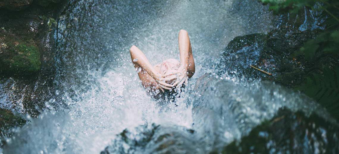 Bad und Sanitär Fachbetrieb  in Dunningen